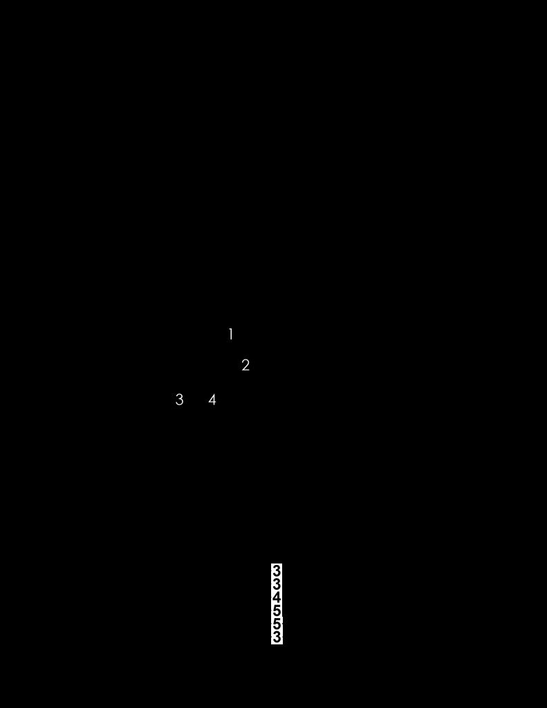 Diagramme accord tablature G sol majeur guitare débutant barré